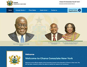 Ghana consulate.jpg