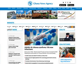 gnews agency.jpg