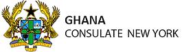 Ghana new york brandlogo.png