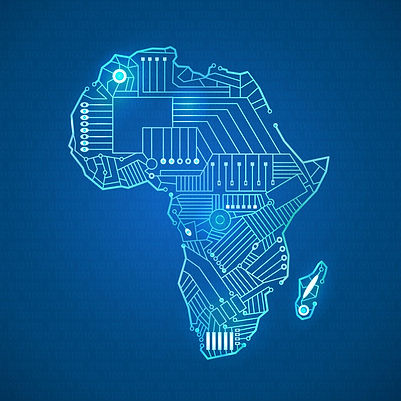 digital-disruption-africa.jpg