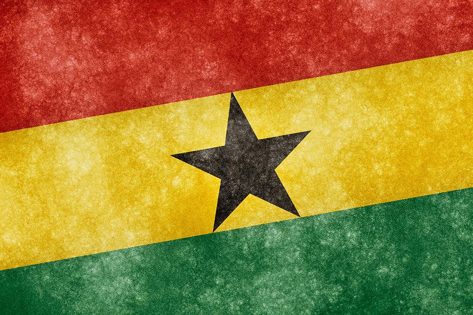 ghana_flag_01.jpg