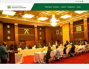 presidency website.jpg