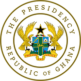 Seal_of_the_Presidency_of_the_Republic_o
