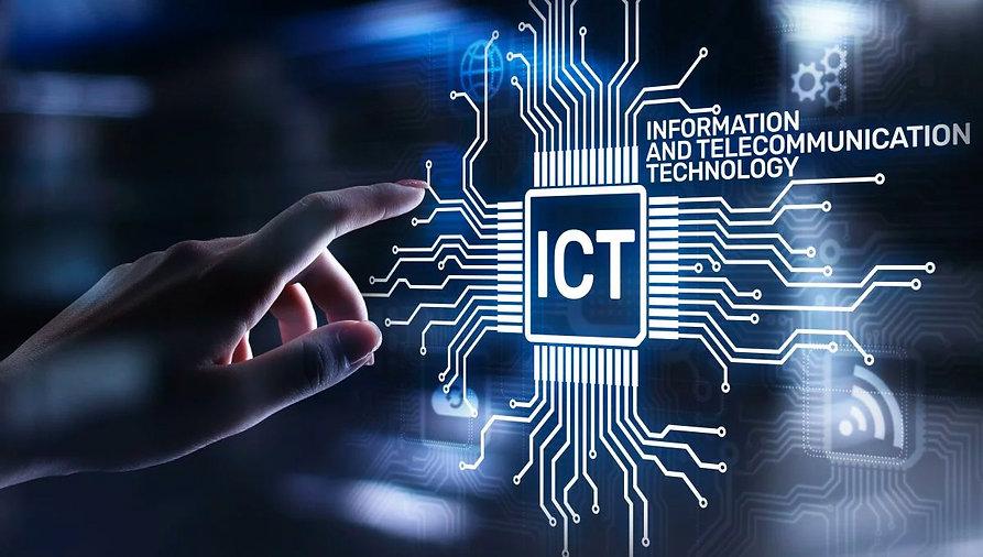 ICT Header.jpg