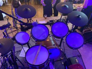 Sound Celebration 21.jpeg