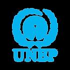 UNEP-United-Nations-Environment-Programm