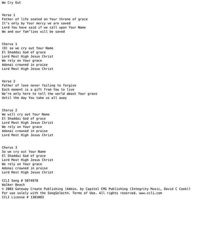 Song1 28June.jpg