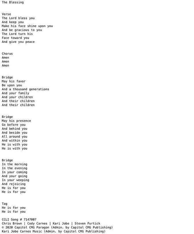 Song3 28June.jpg