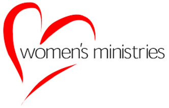 Womens ministries.png
