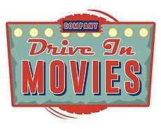 Drive in Movie.jpg