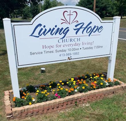 Church sign 2019.jpg