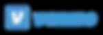 venmo-logo-clipart-7.png