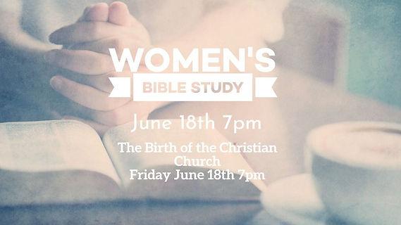Womens Bible Study_Jun18.jpg