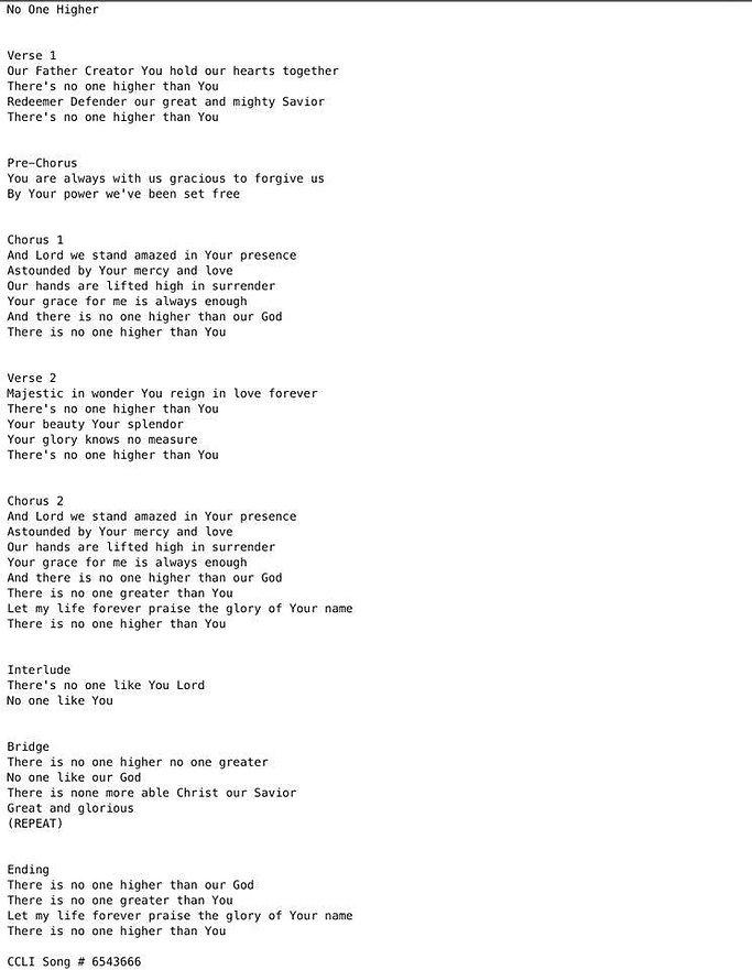 Song2 28June.jpg
