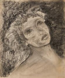 BlairAshbyStudio19174-14x17.jpg