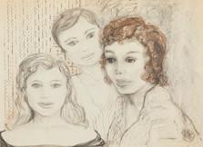 BlairAshbyStudio19170-30x22.jpg