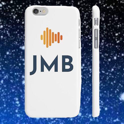 Wpaps Slim iPhone Cases