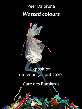 Icone Affiche 2.png