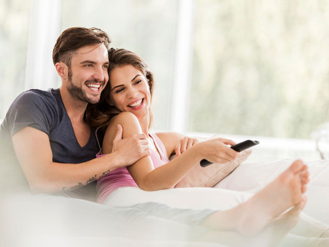 Gimana Caranya Orgasme Yang Aman Bagi Bumil?
