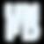 UNFD logo.png