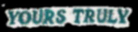 YT Logo New2020.png