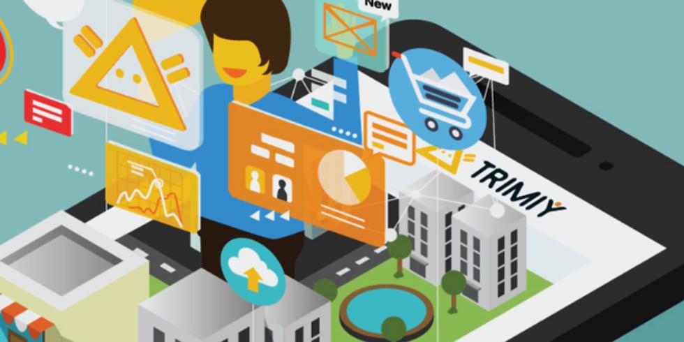 TechStudio : Guard Your Privacy & Digital Devices