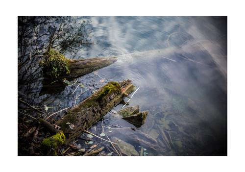 #schwarzsee #switzerland
