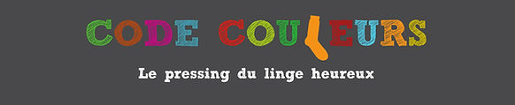 logo_codecouleurs.jpg
