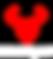 taurus_edited_edited.png