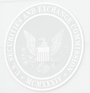 securities-exchange-commission_edited_ed