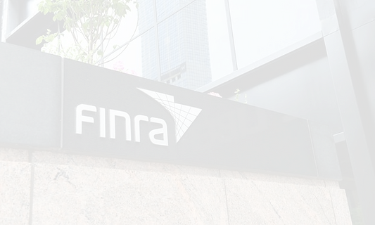 Finra-Building-Logo-Article-201801041617