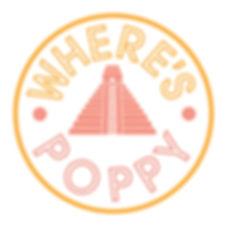 Where's Poppy Guatemala-01.jpg