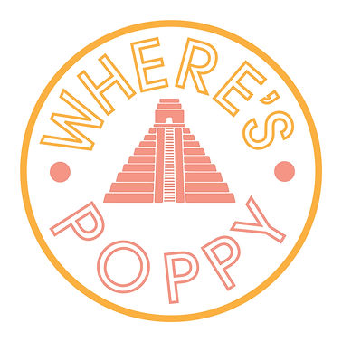 Where's Poppy Guatemala-01.jpg