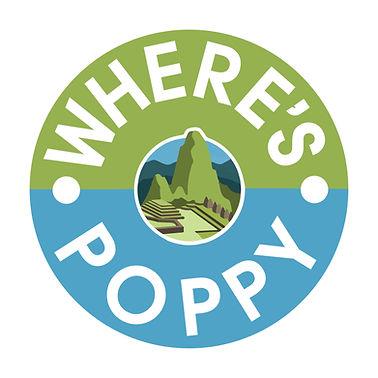 Wheres Poppy Peru-01.jpg