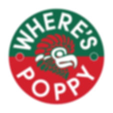 Where's Poppy Mexico-01.jpg