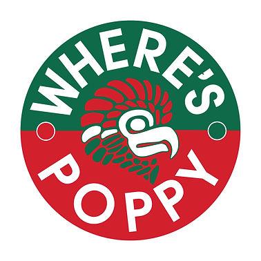 Where's Poppy Mexico-01.jpg