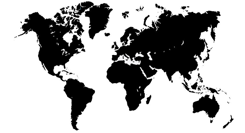 WherePoppy.Com_MapBW-01.jpg