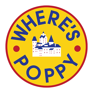 Where's Poppy - Romania-01.png
