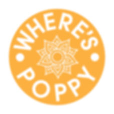 Where's Poppy Thailand-01.jpg