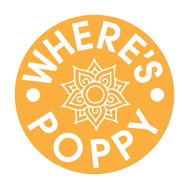 Where's Poppy Thailand-01.jpg