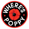 Poppy Social Logo 3-01.png