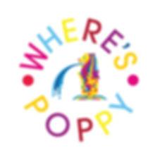 Where's Poppy Singapore-01.jpg