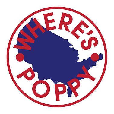 Where's Poppy US-01.jpg