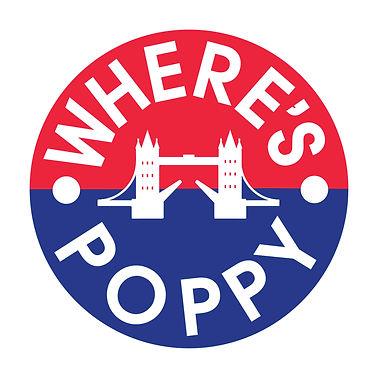 Where's Poppy UK-01.jpg