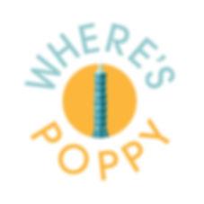 Where's Poppy Taiwan-01.jpg