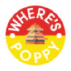 Where's Poppy - China-01.jpg