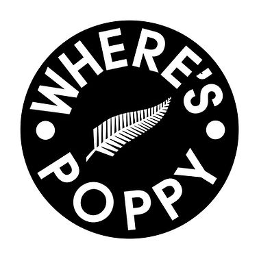 Where's Poppy New Zealand-01.jpg