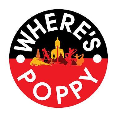 Wheres Poppy Indonesia-01.jpg