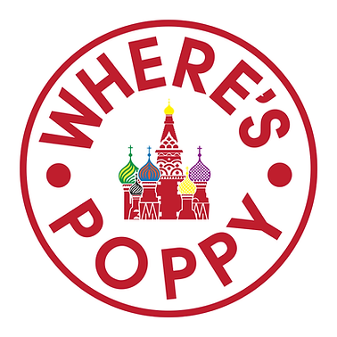 Where's Poppy - Russia-01.png