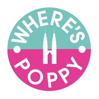 Wheres Poppy Malaysia-01.jpg